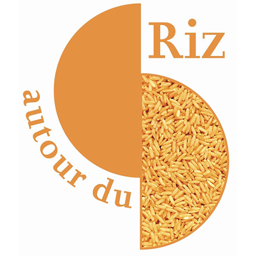 Gamme de riz biologique