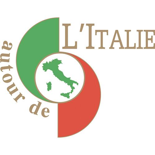 Spécialités Italienne Biologique