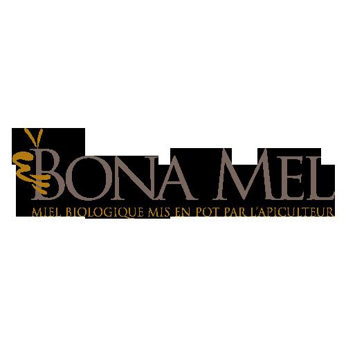 Miels et produits à base de Miel Biologique