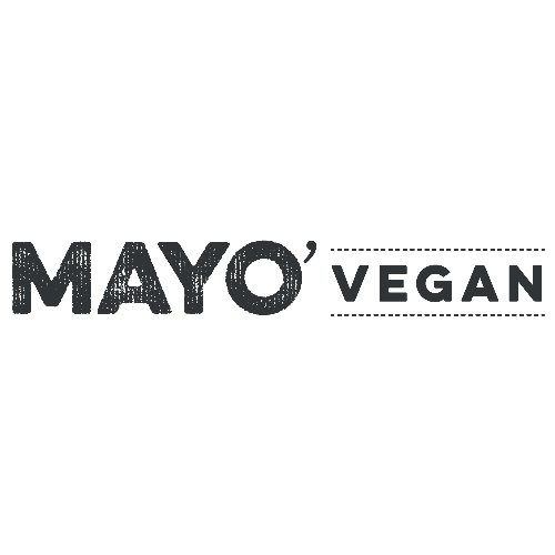 Mayo Végan et biologique