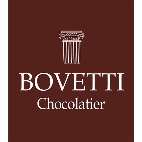 Chocolats Biologique