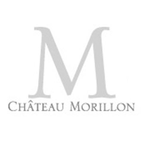 Vins de Bordeaux bio