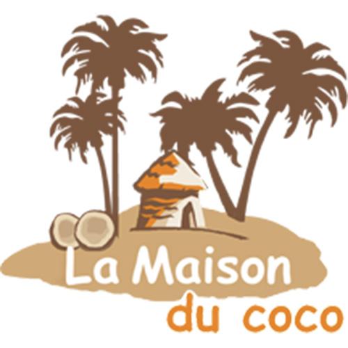 Spécialités à base de coco bio