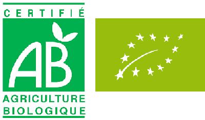 Accent Bio Logo